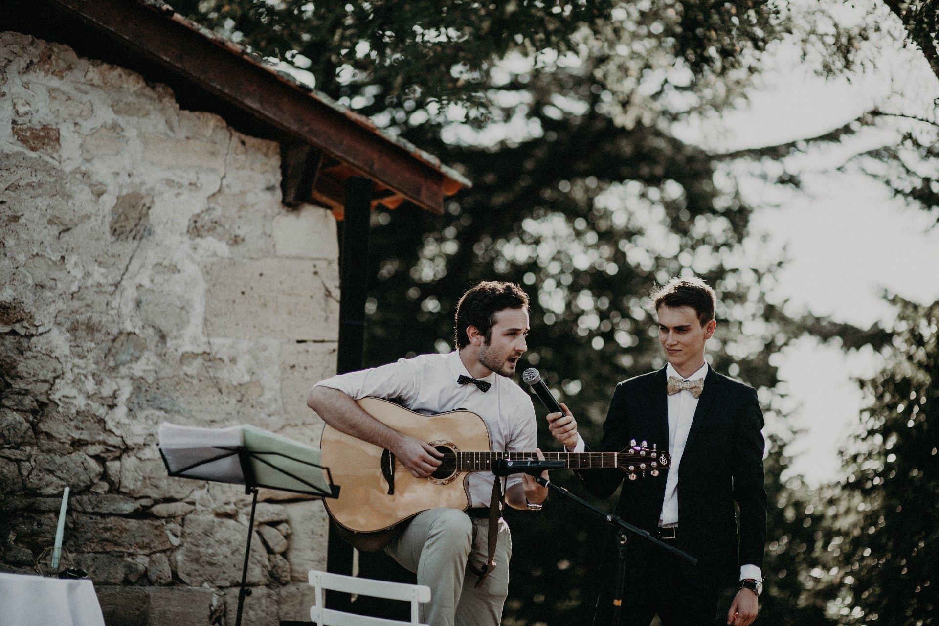 photographe-mariage-bordeaux-43.jpg