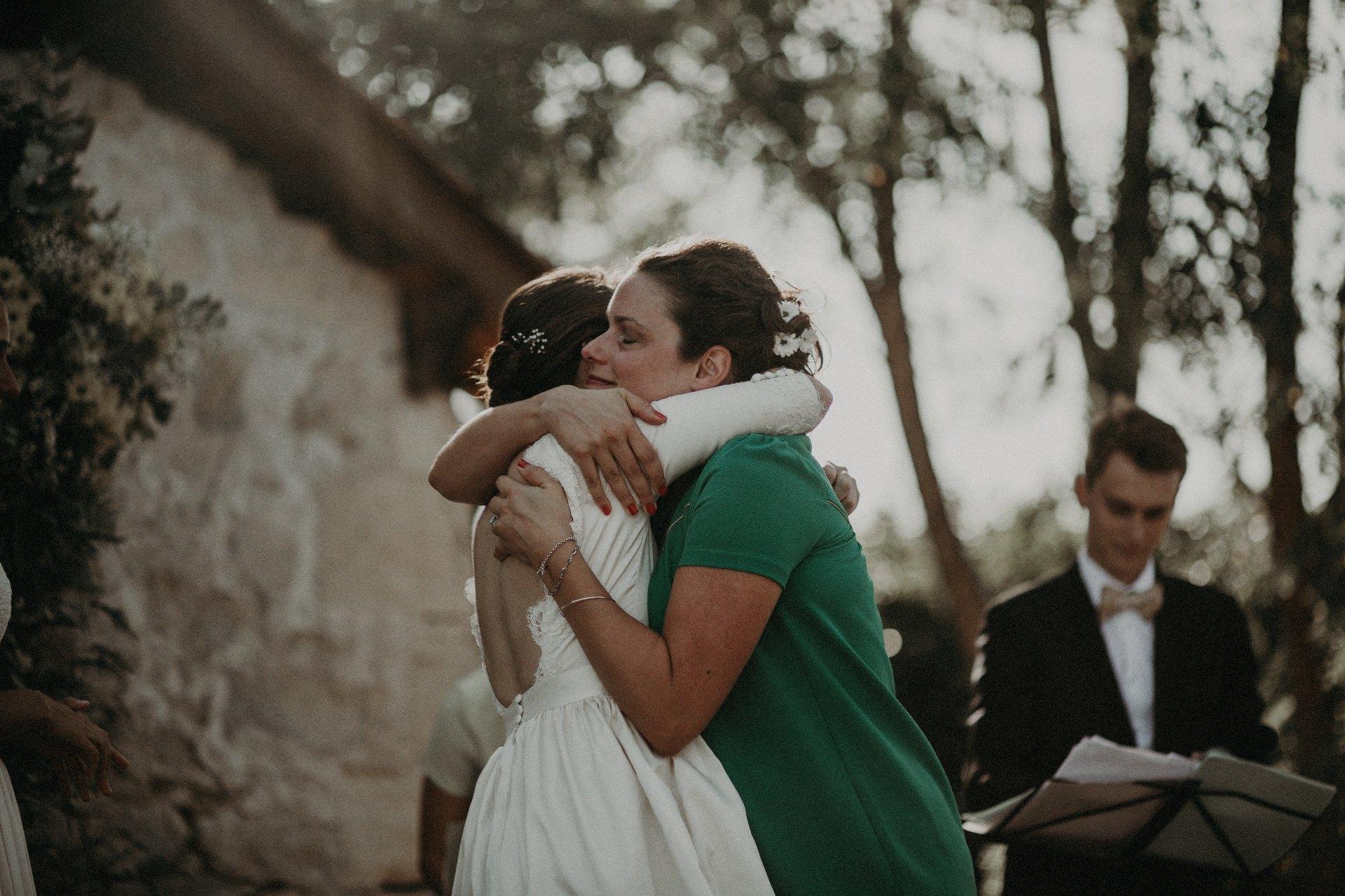 photographe-mariage-bordeaux-44.jpg