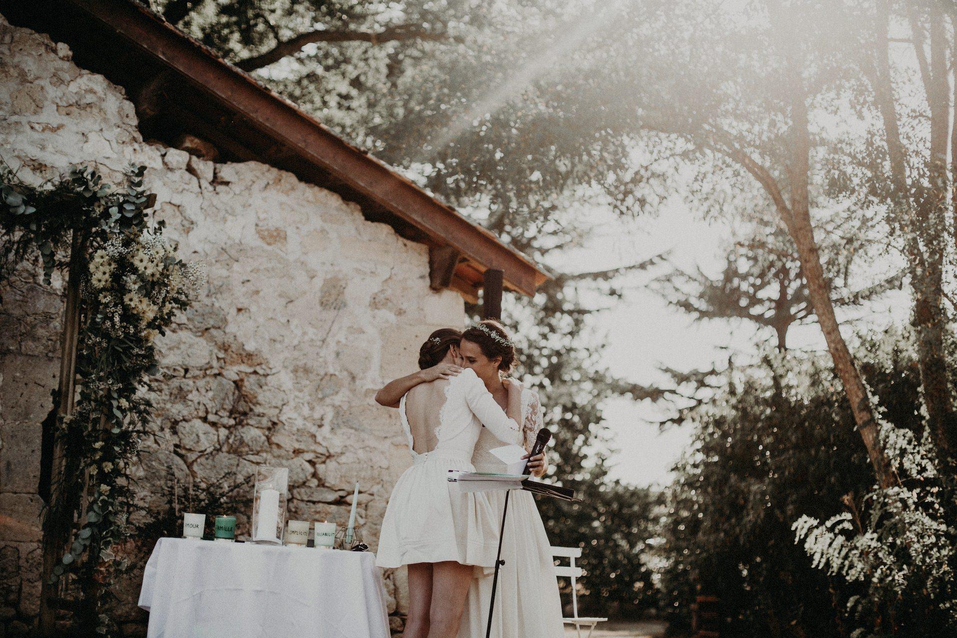 photographe-mariage-bordeaux-46.jpg