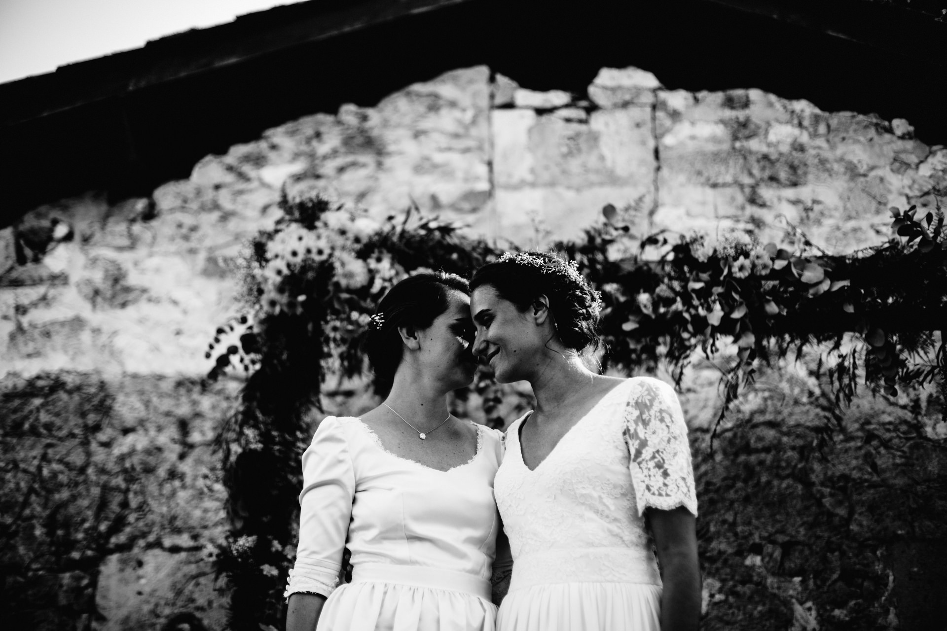 photographe-mariage-bordeaux-48.jpg