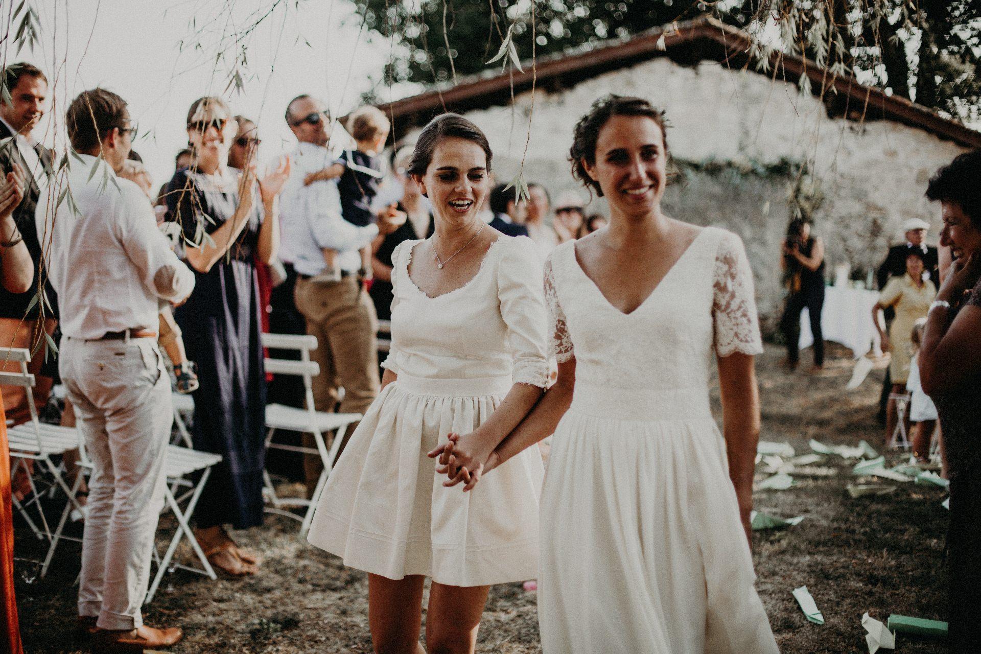 photographe-mariage-bordeaux-49.jpg