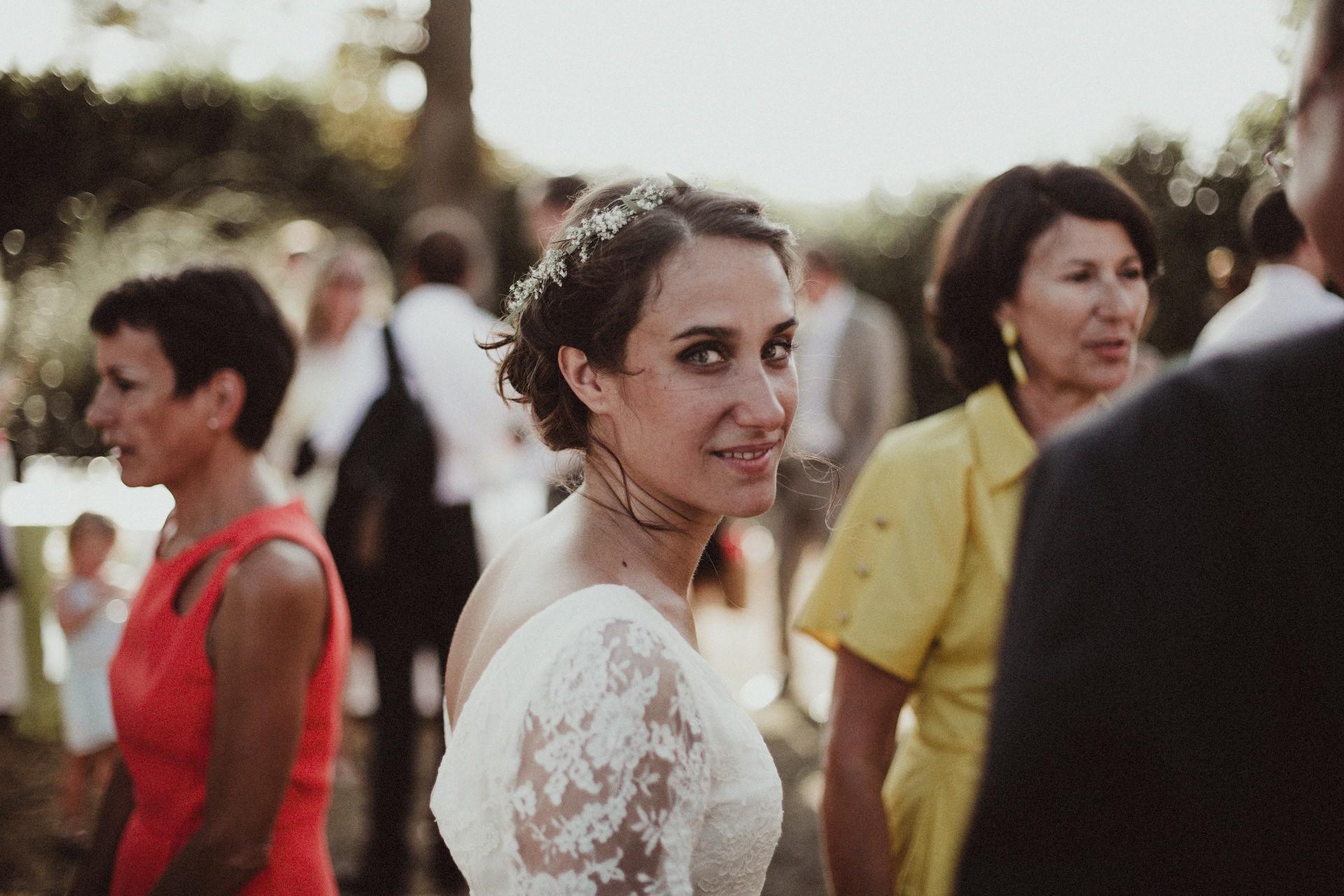 photographe-mariage-bordeaux-51.jpg