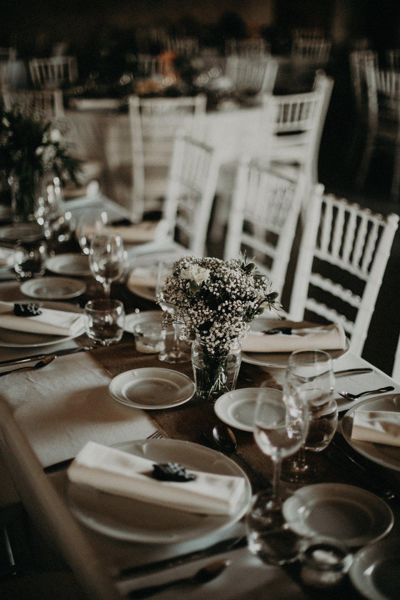 photographe-mariage-bordeaux-52.jpg