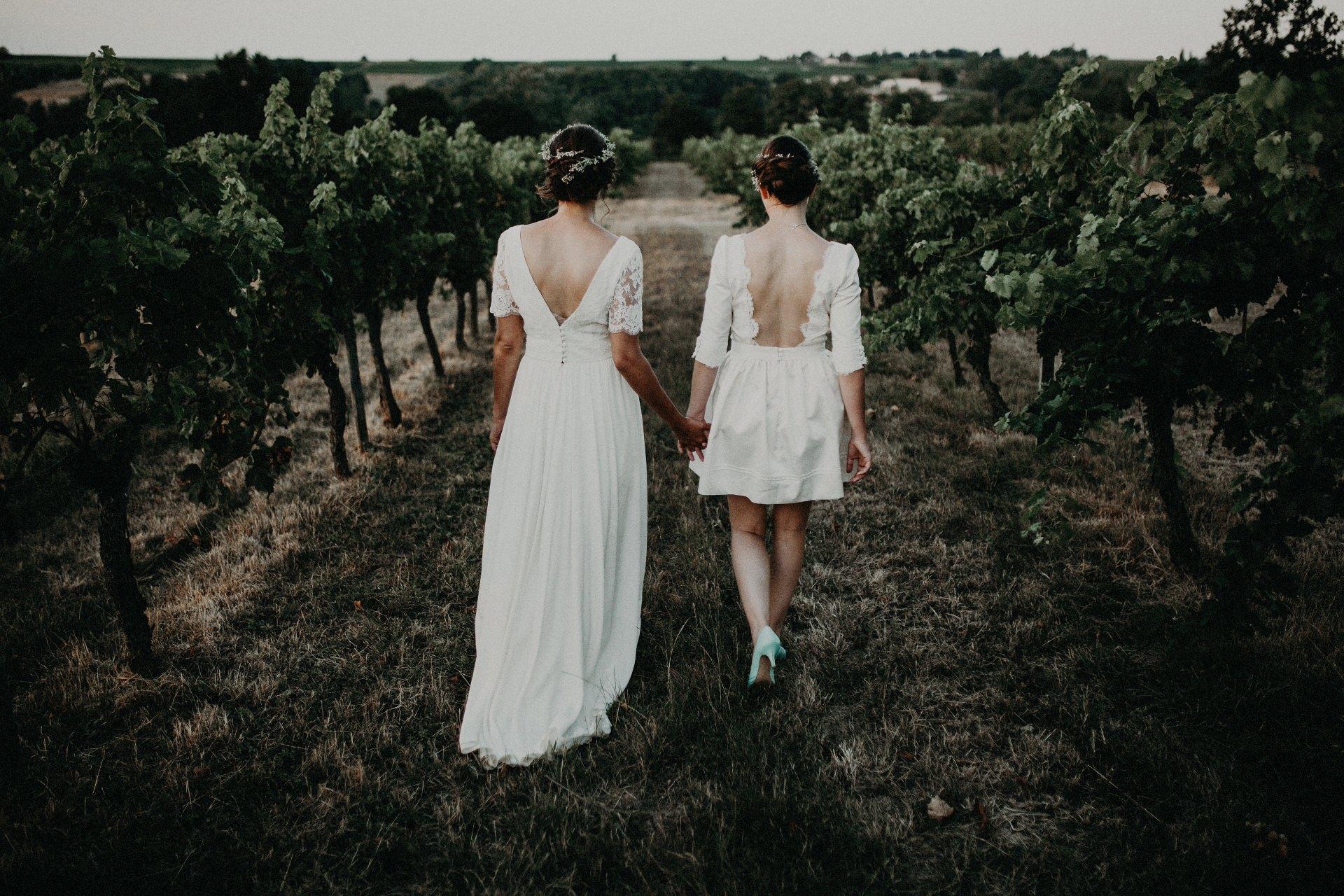 photographe-mariage-bordeaux-54.jpg