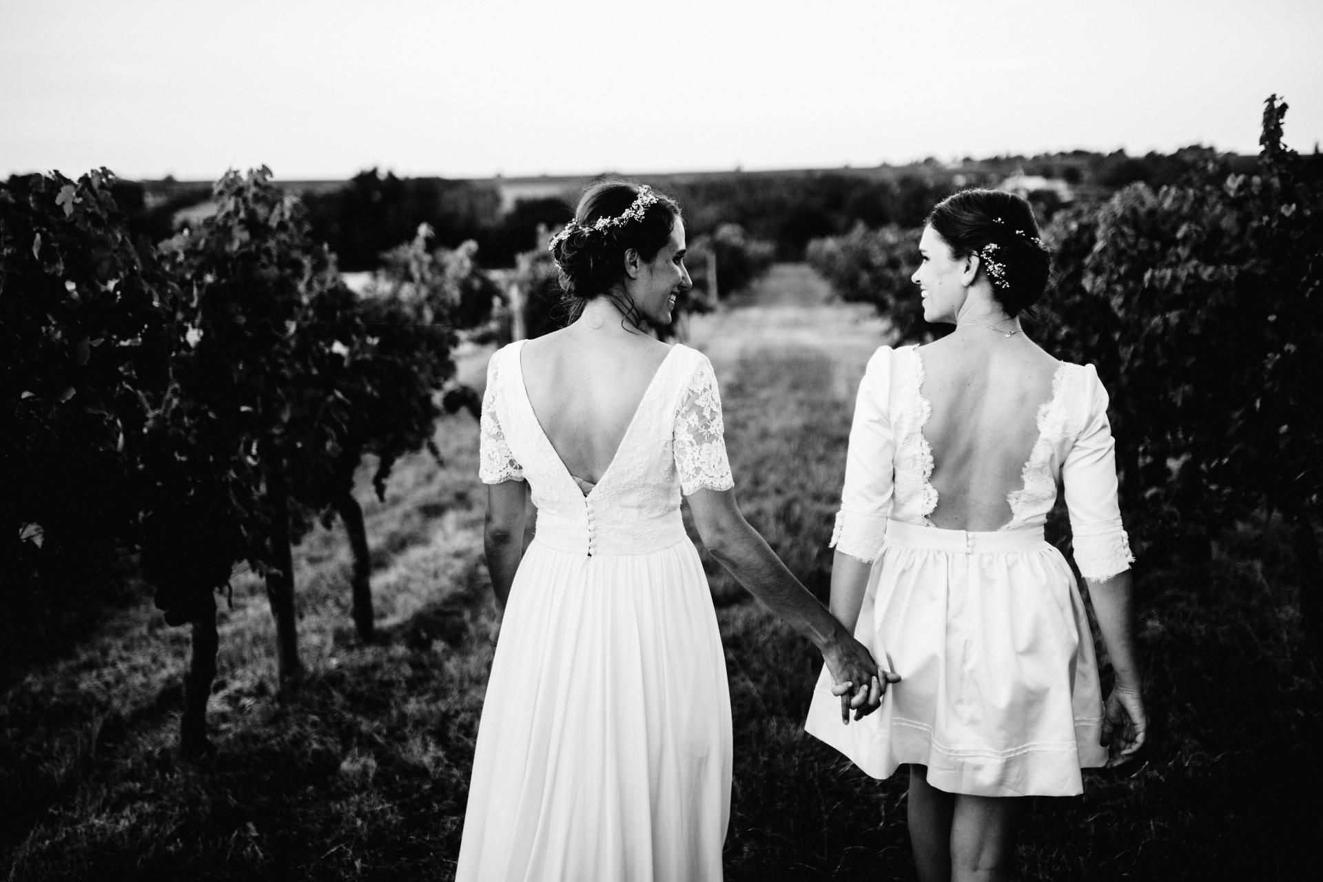 photographe-mariage-bordeaux-55.jpg