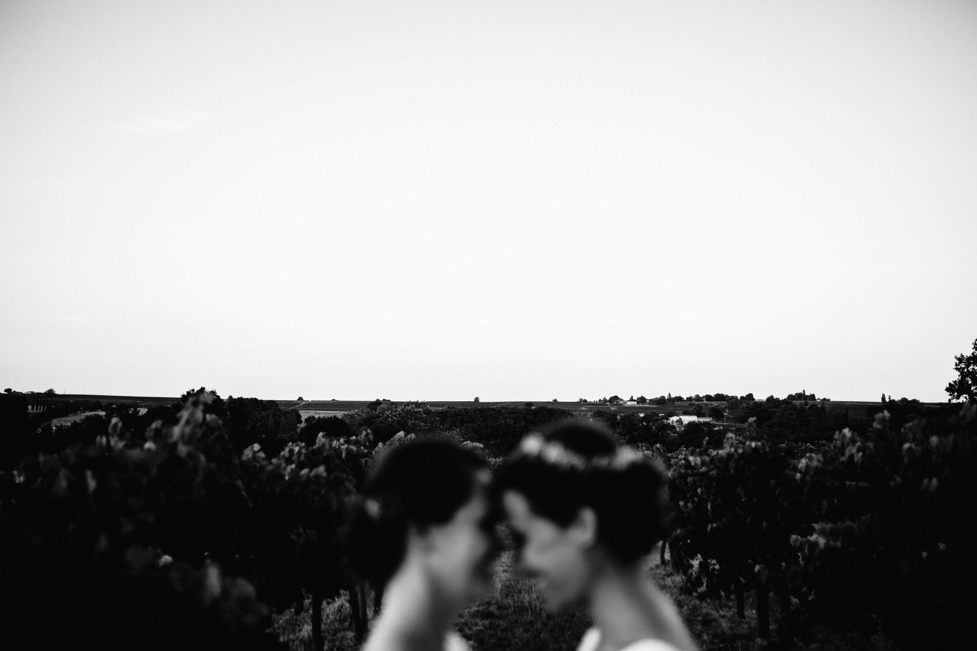 photographe-mariage-bordeaux-58.jpg
