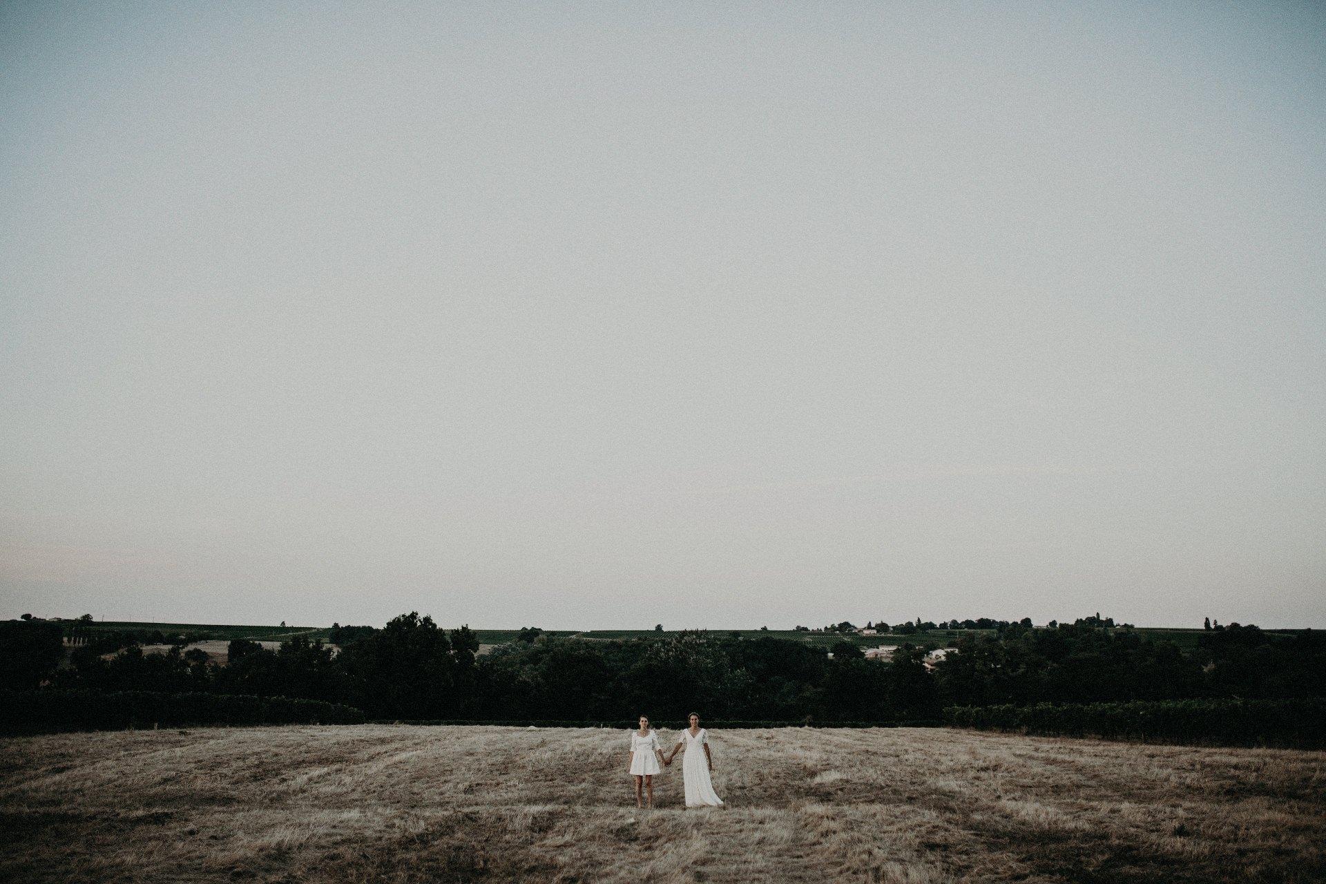 photographe-mariage-bordeaux-60.jpg