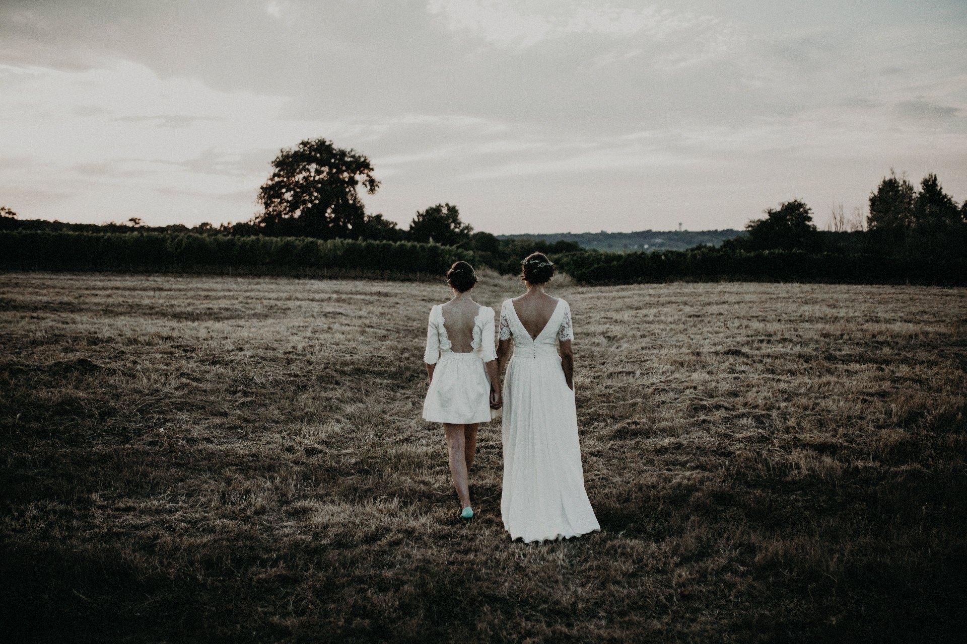 photographe-mariage-bordeaux-59.jpg