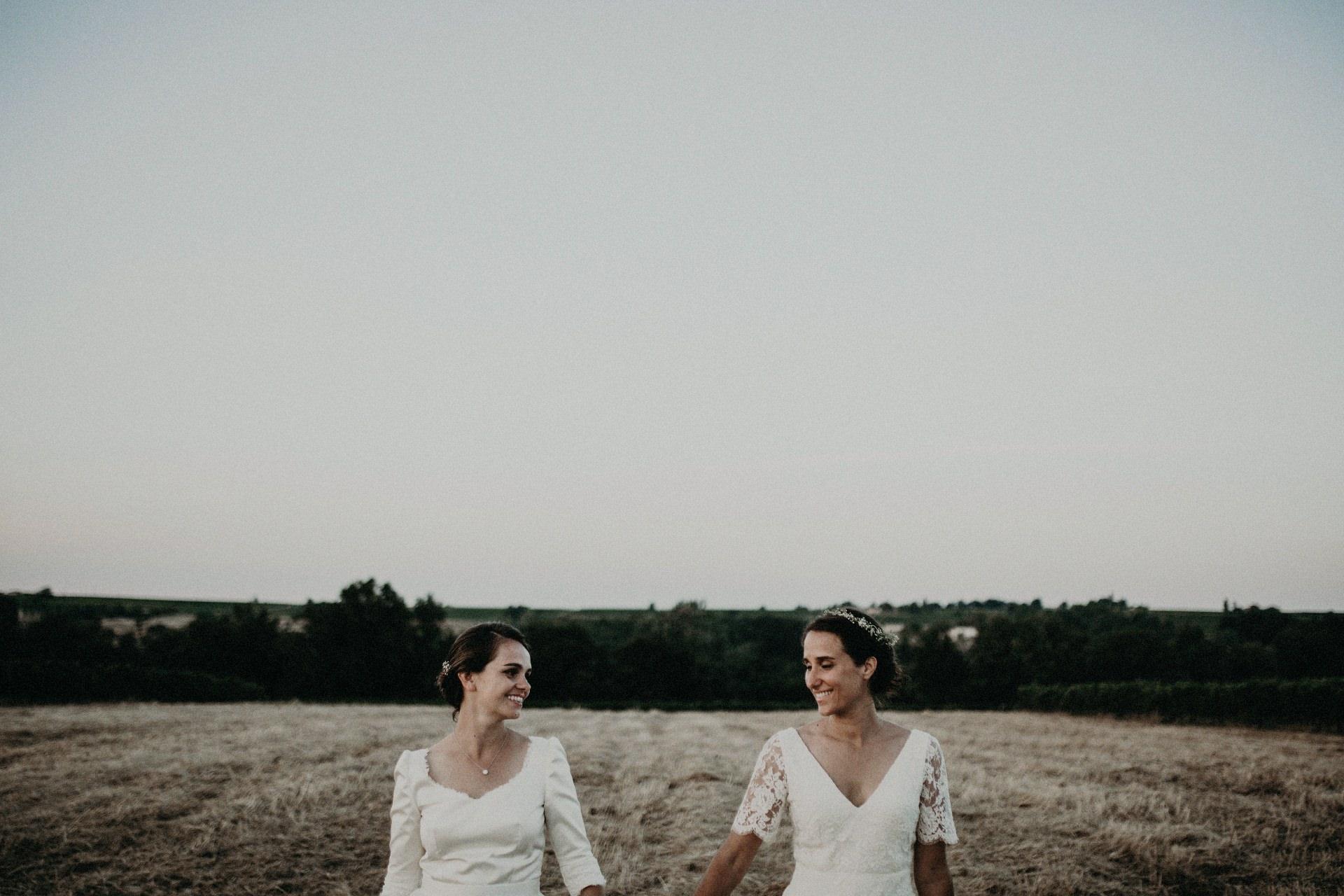 photographe-mariage-bordeaux-61.jpg