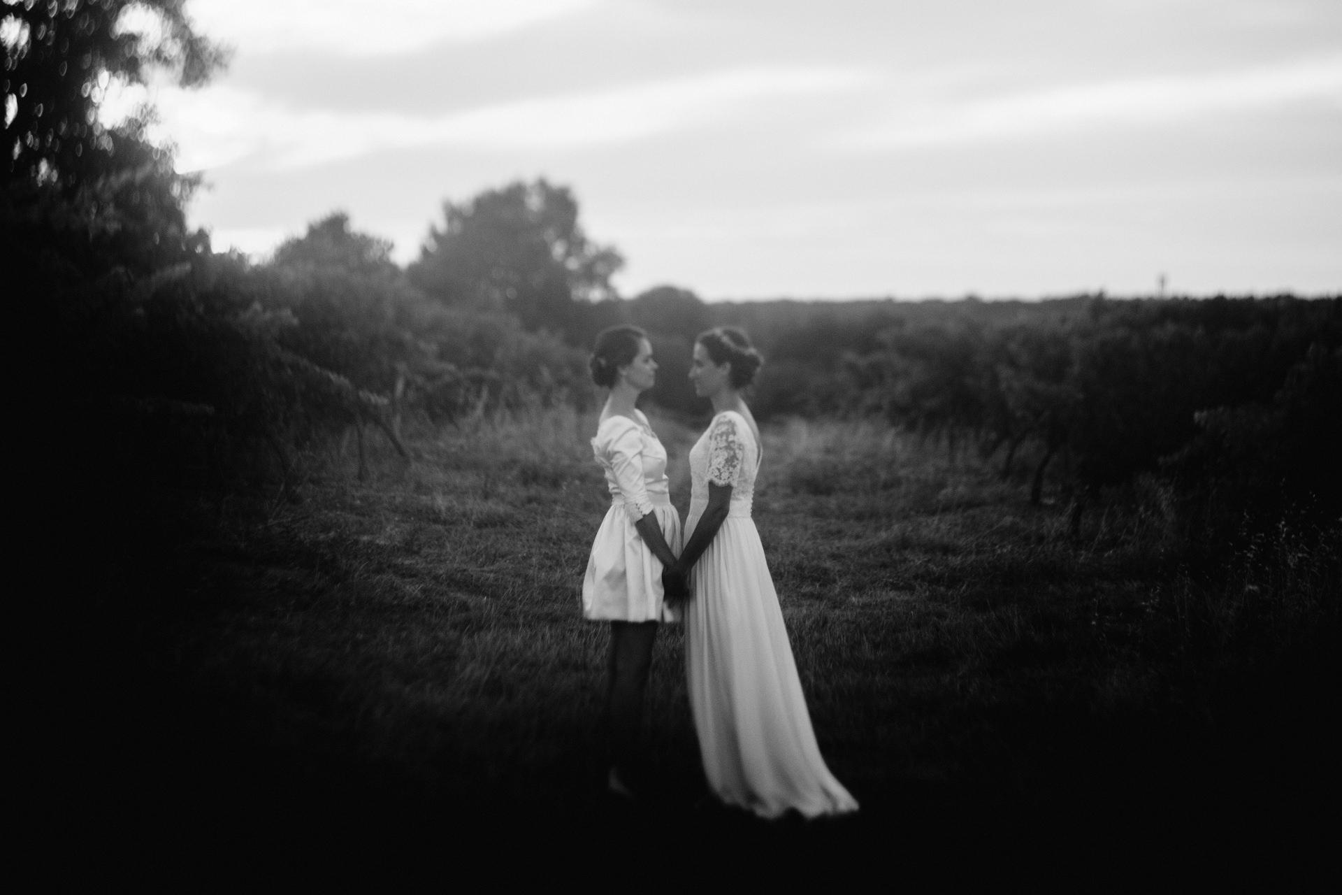 photographe-mariage-bordeaux-63.jpg