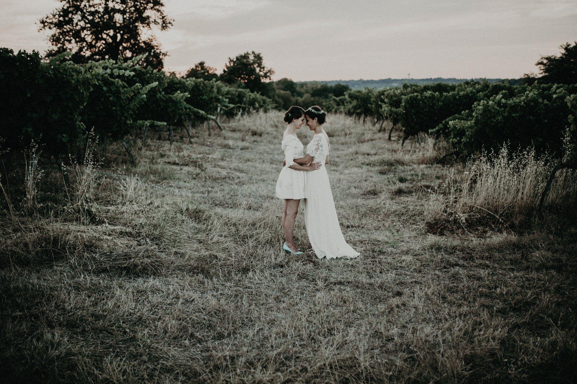 photographe-mariage-bordeaux-64.jpg