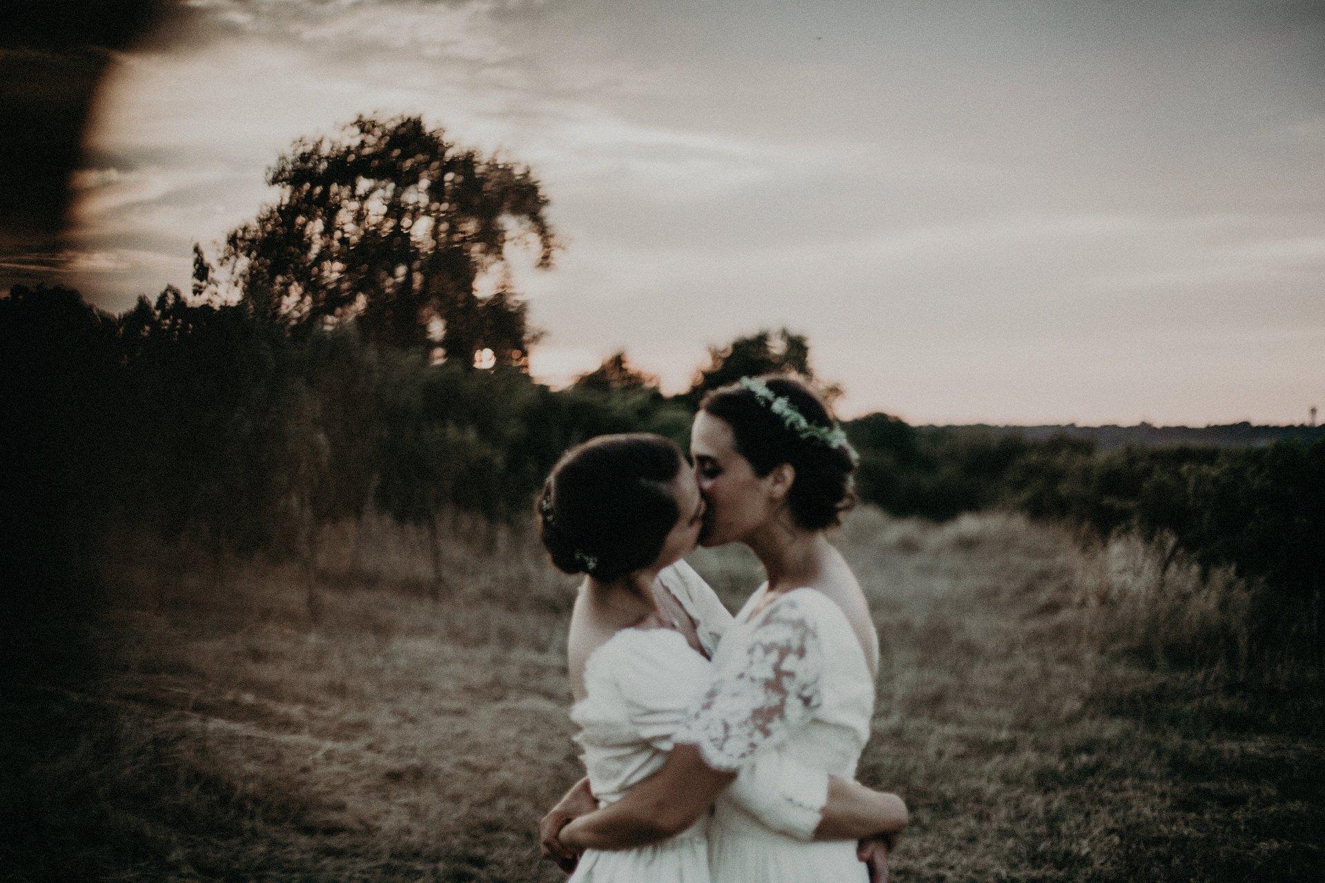 photographe-mariage-bordeaux-65.jpg