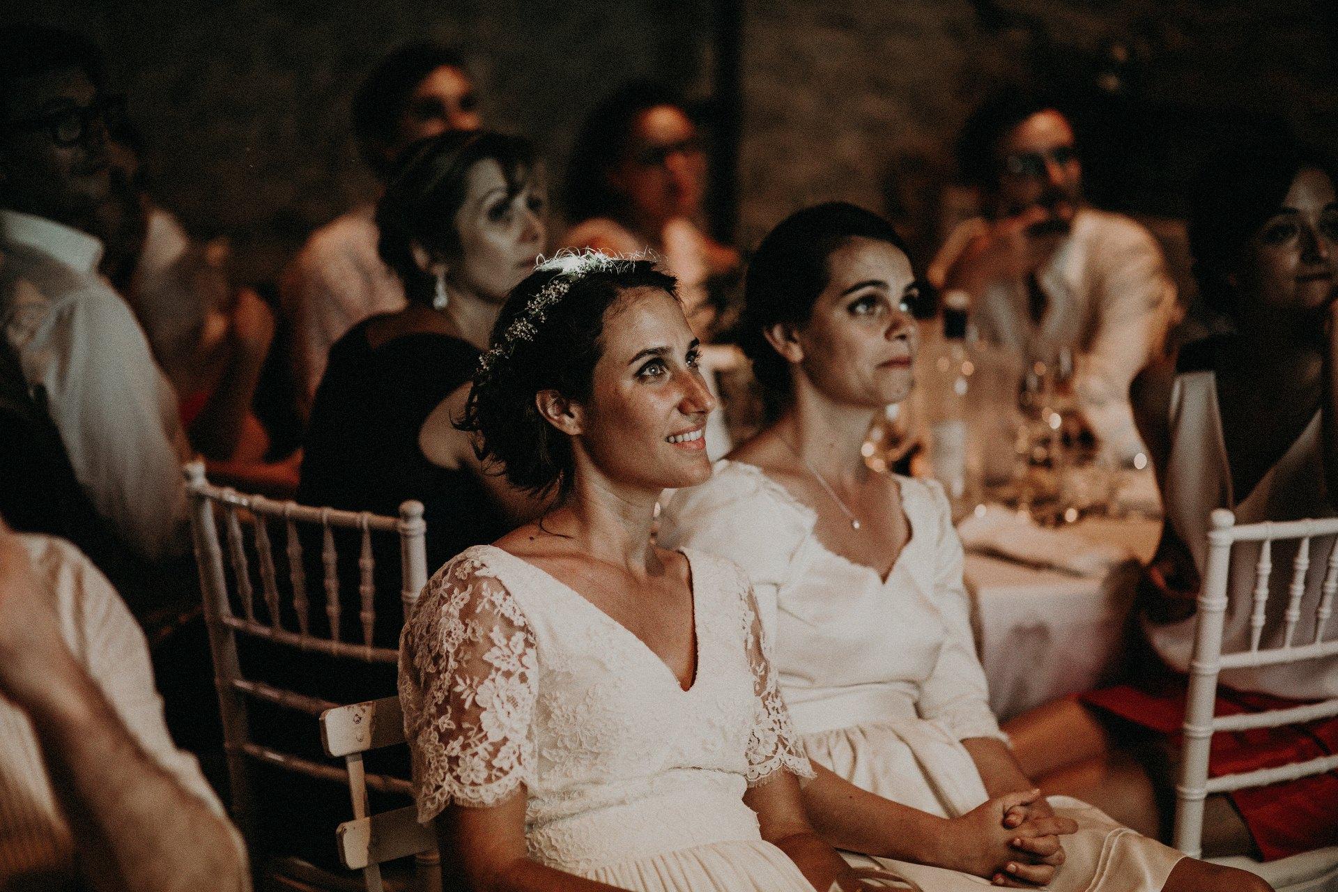 photographe-mariage-bordeaux-68.jpg