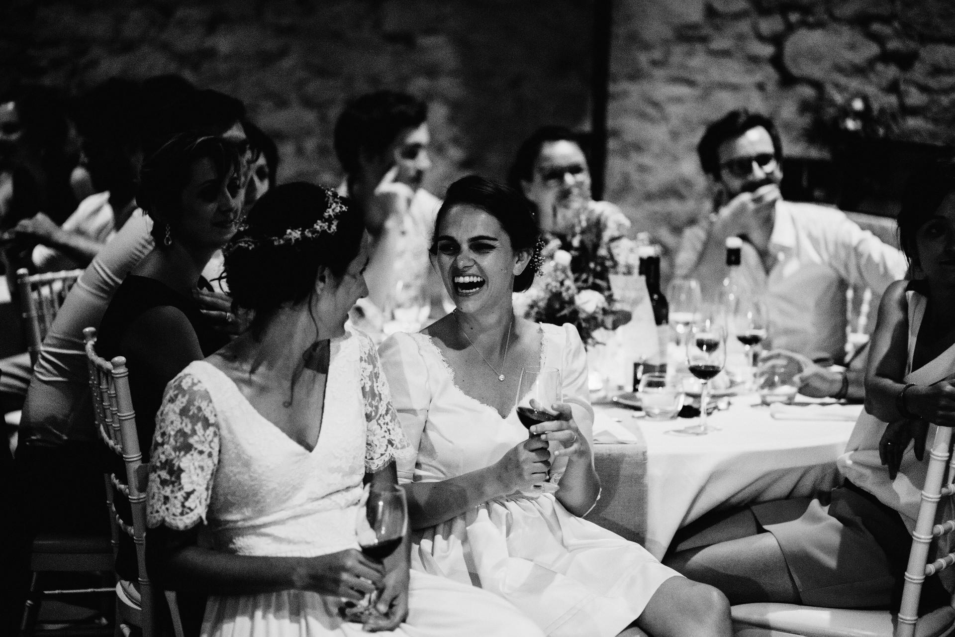 photographe-mariage-bordeaux-69.jpg
