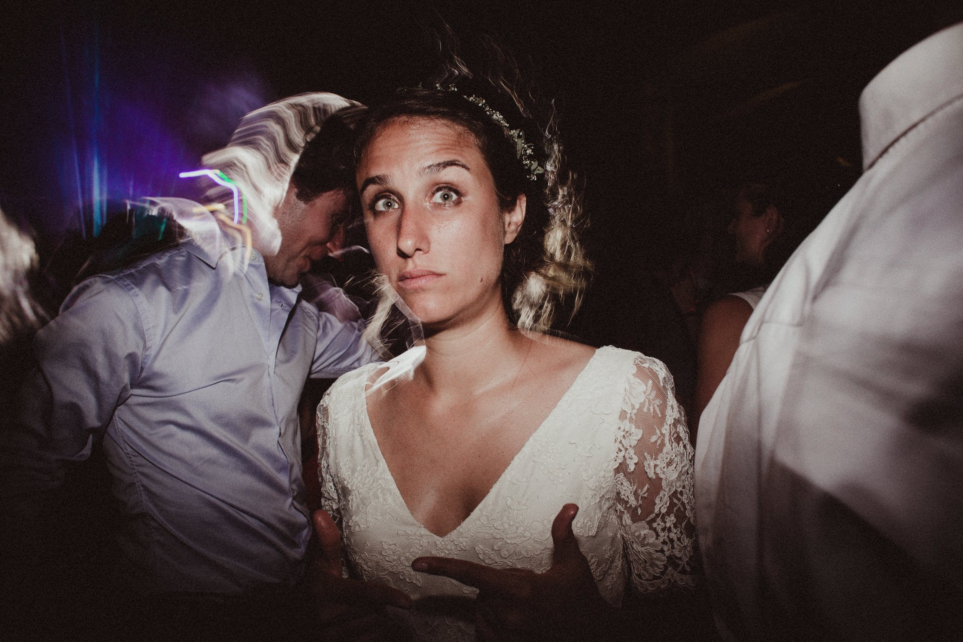 photographe-mariage-bordeaux-75.jpg