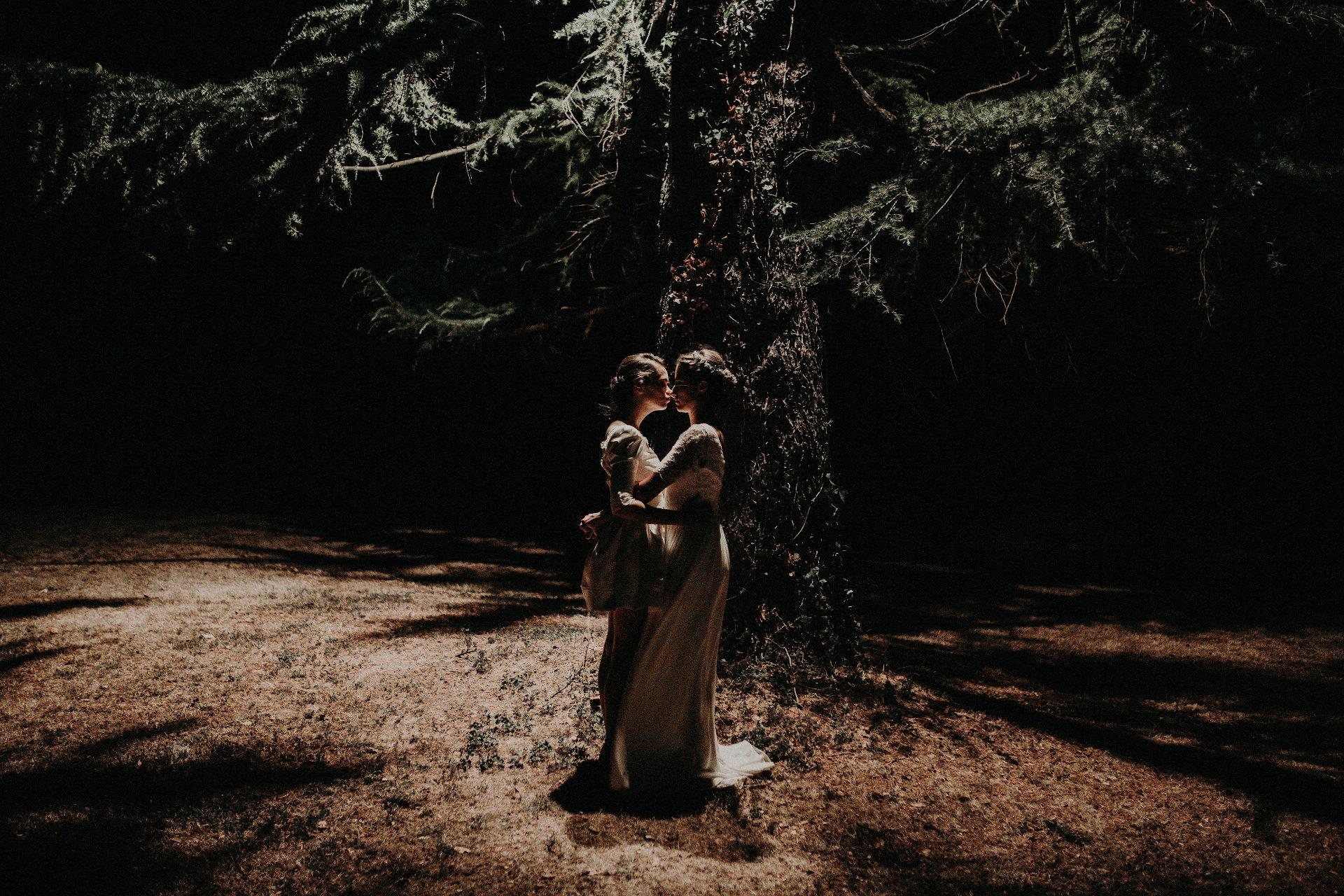 photographe-mariage-bordeaux-77.jpg