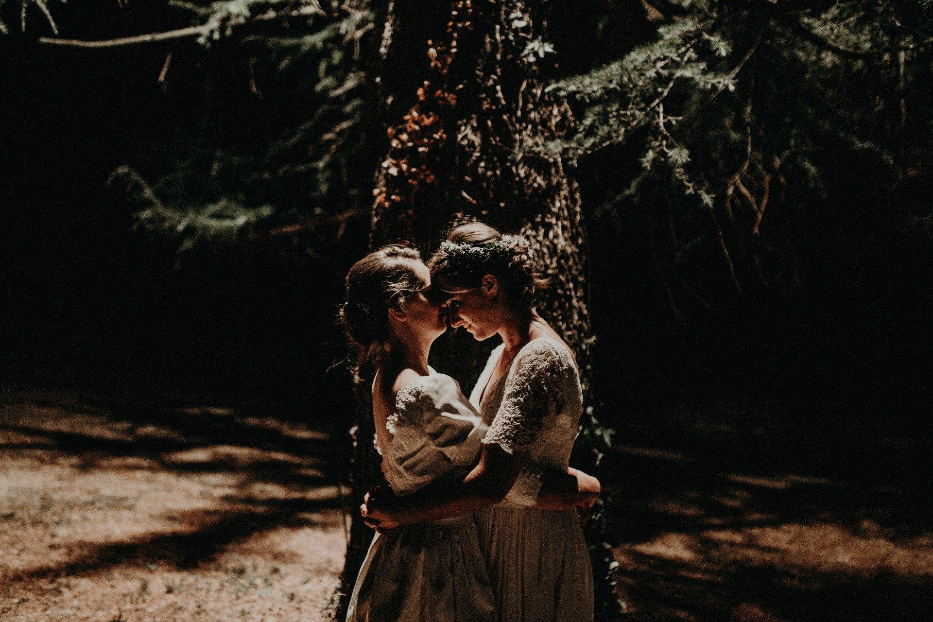 photographe-mariage-bordeaux-79.jpg
