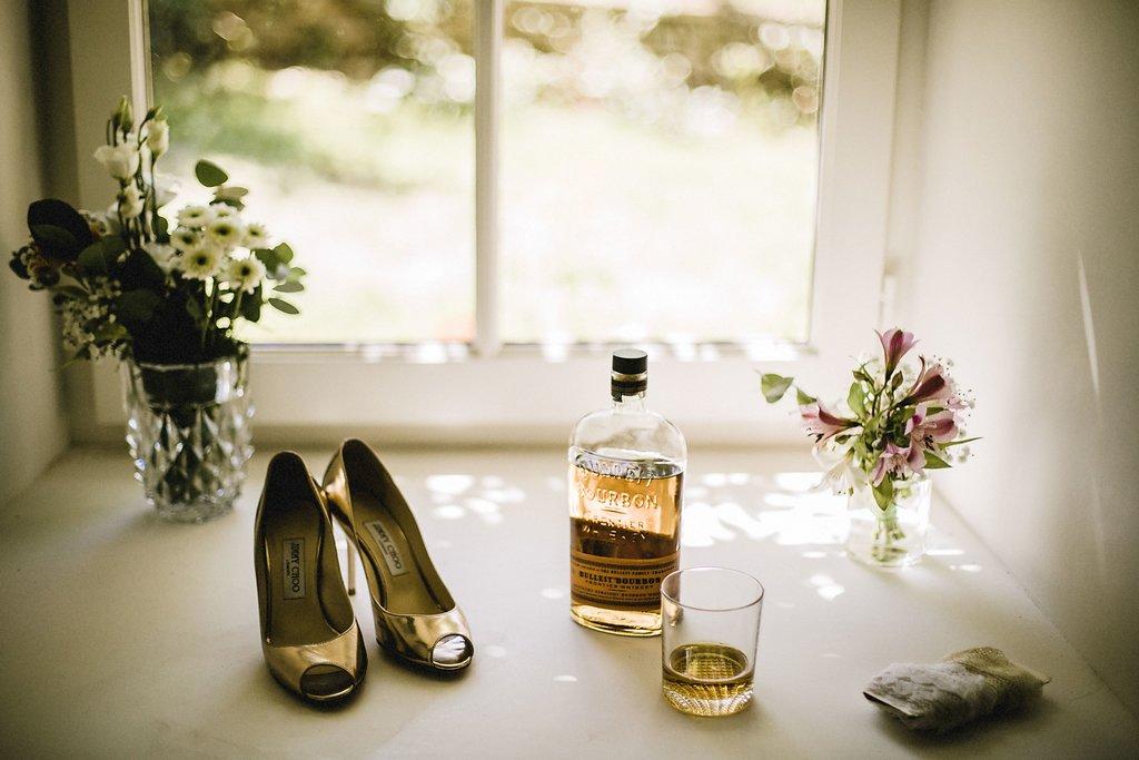 Photographe-mariage-haute-vienne-4.jpg