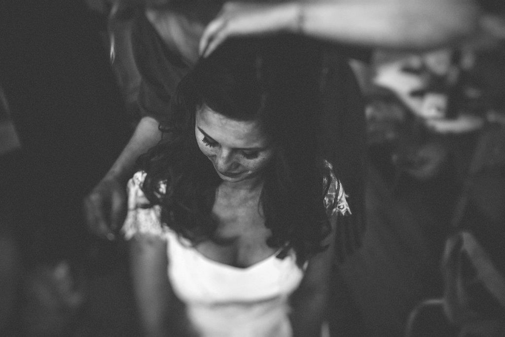 Photographe-mariage-haute-vienne-25.jpg