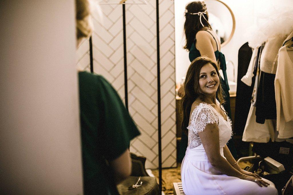 Photographe-mariage-haute-vienne-24.jpg