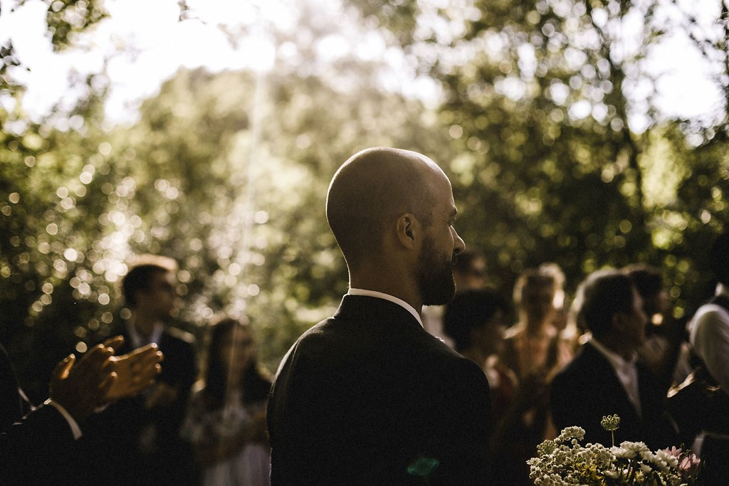 Photographe-mariage-haute-vienne-28.jpg