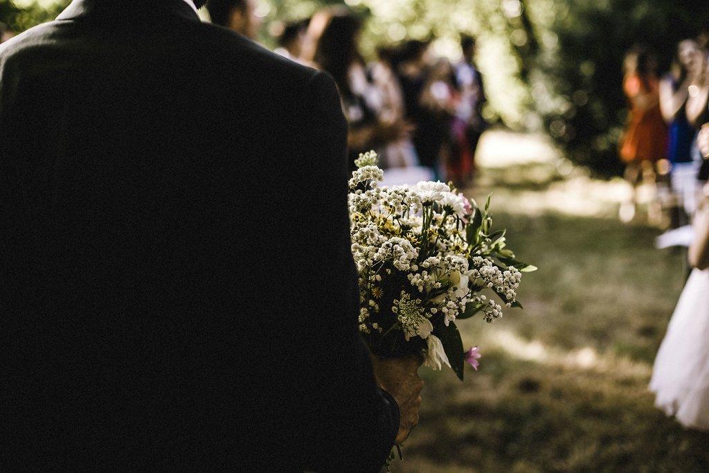 Photographe-mariage-haute-vienne-29.jpg