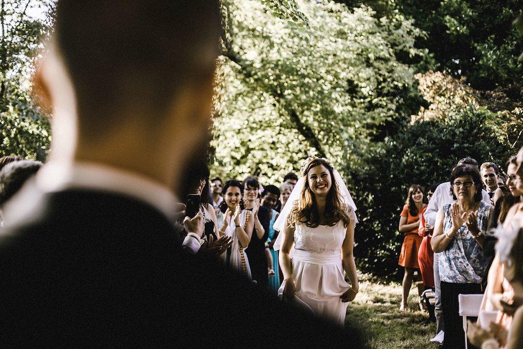 Photographe-mariage-haute-vienne-30.jpg