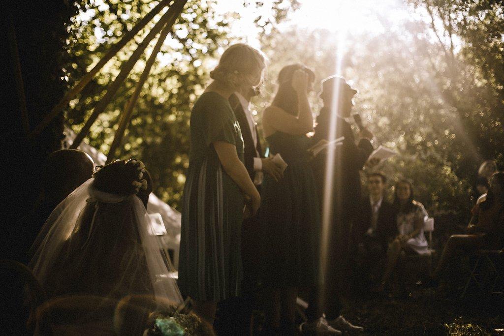 Photographe-mariage-haute-vienne-33.jpg