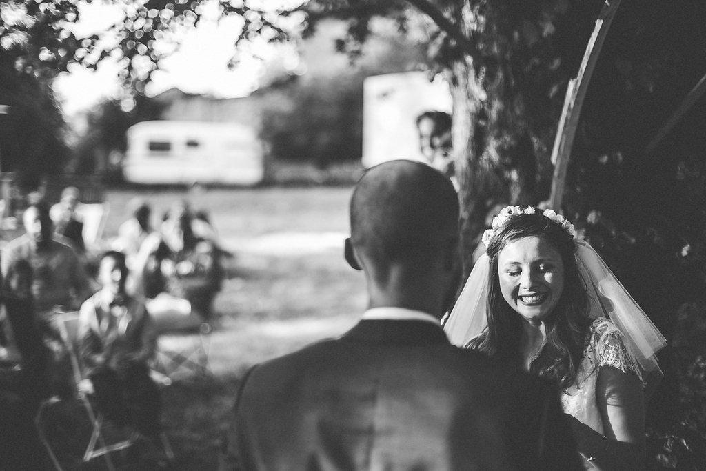 Photographe-mariage-haute-vienne-38.jpg