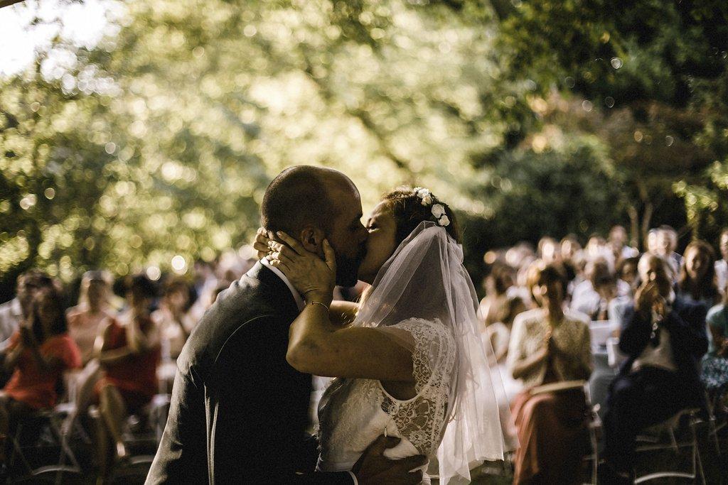 Photographe-mariage-haute-vienne-42.jpg