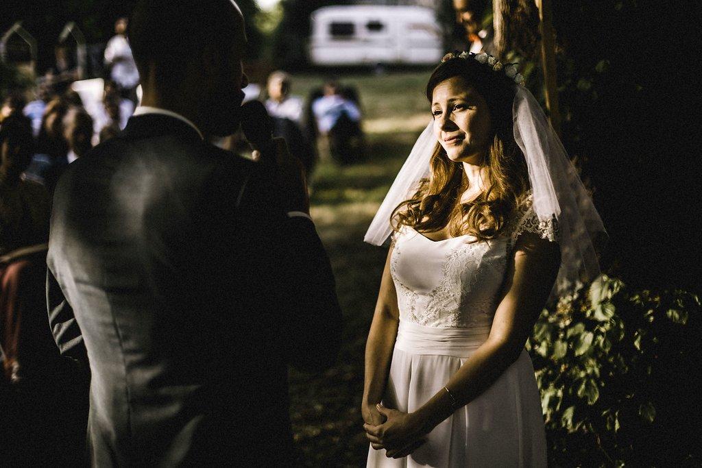 Photographe-mariage-haute-vienne-43.jpg