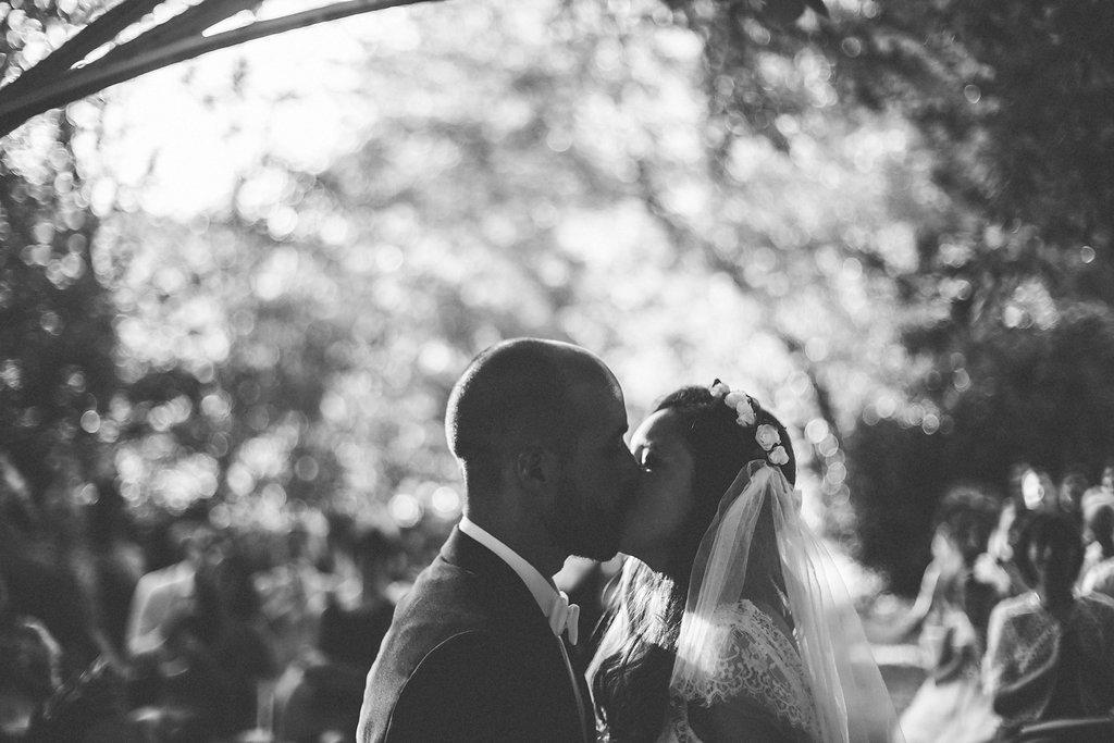 Photographe-mariage-haute-vienne-44.jpg