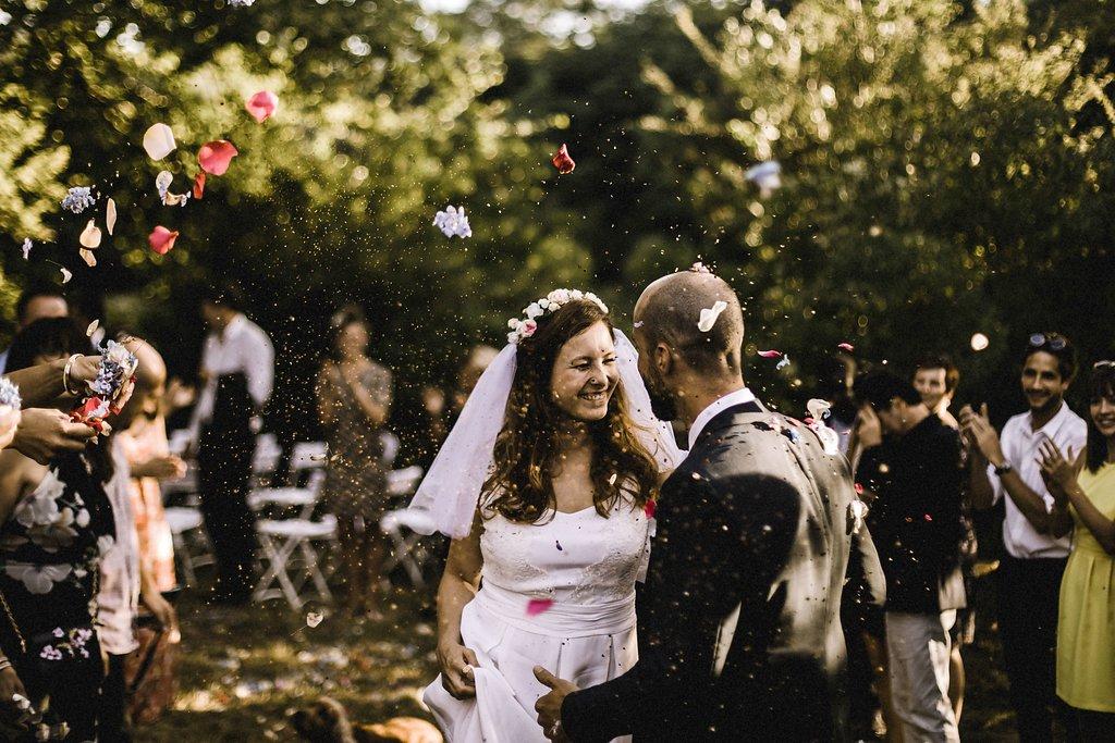 Photographe-mariage-haute-vienne-48.jpg