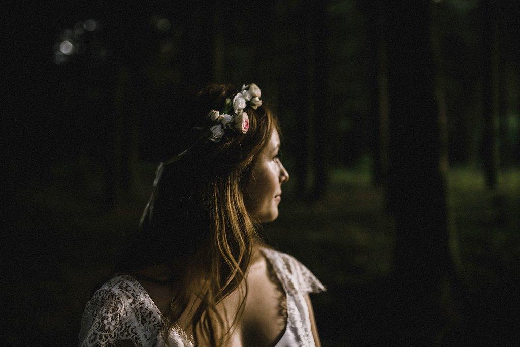 Photographe-mariage-haute-vienne-59.jpg