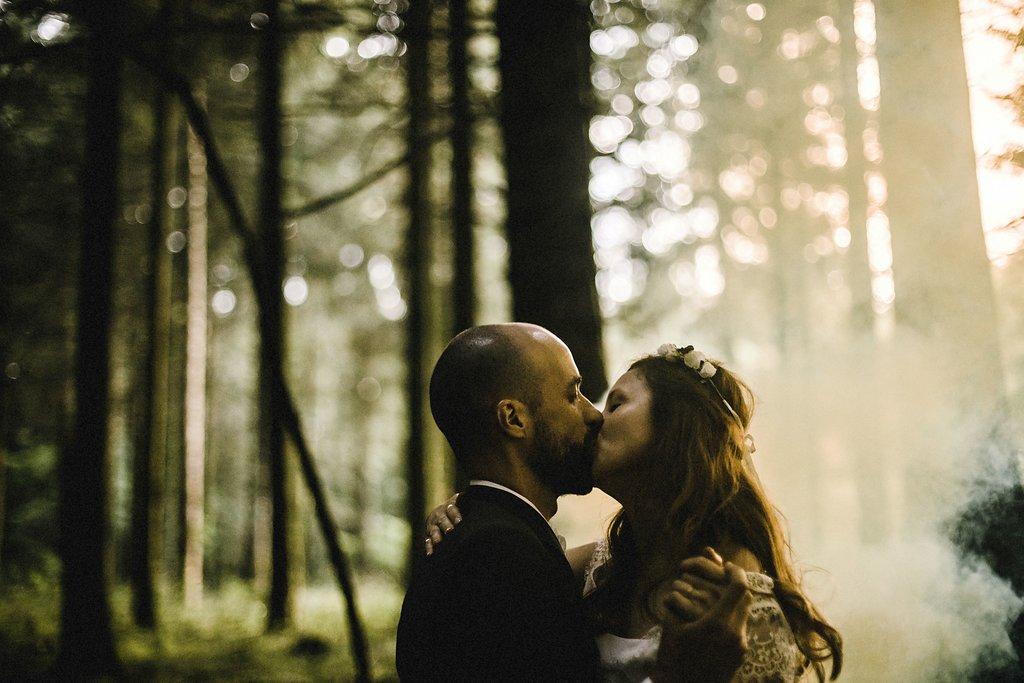 Photographe-mariage-haute-vienne-63.jpg