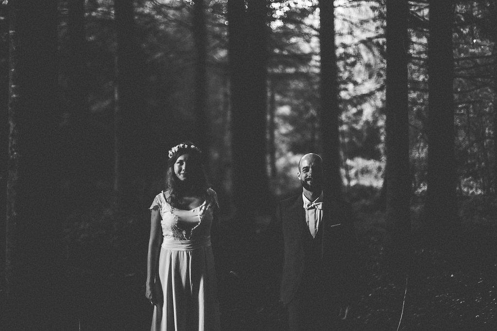 Photographe-mariage-haute-vienne-64.jpg