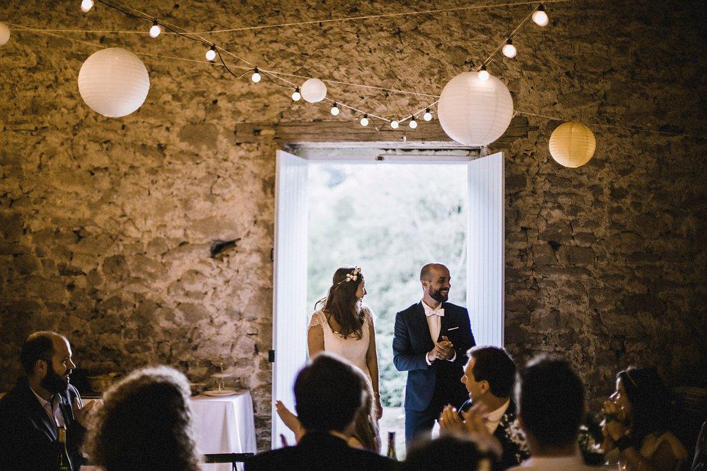 Photographe-mariage-haute-vienne-70.jpg