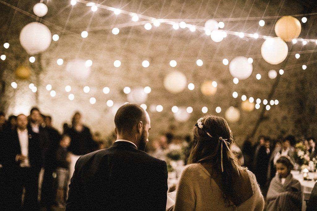 Photographe-mariage-haute-vienne-82.jpg