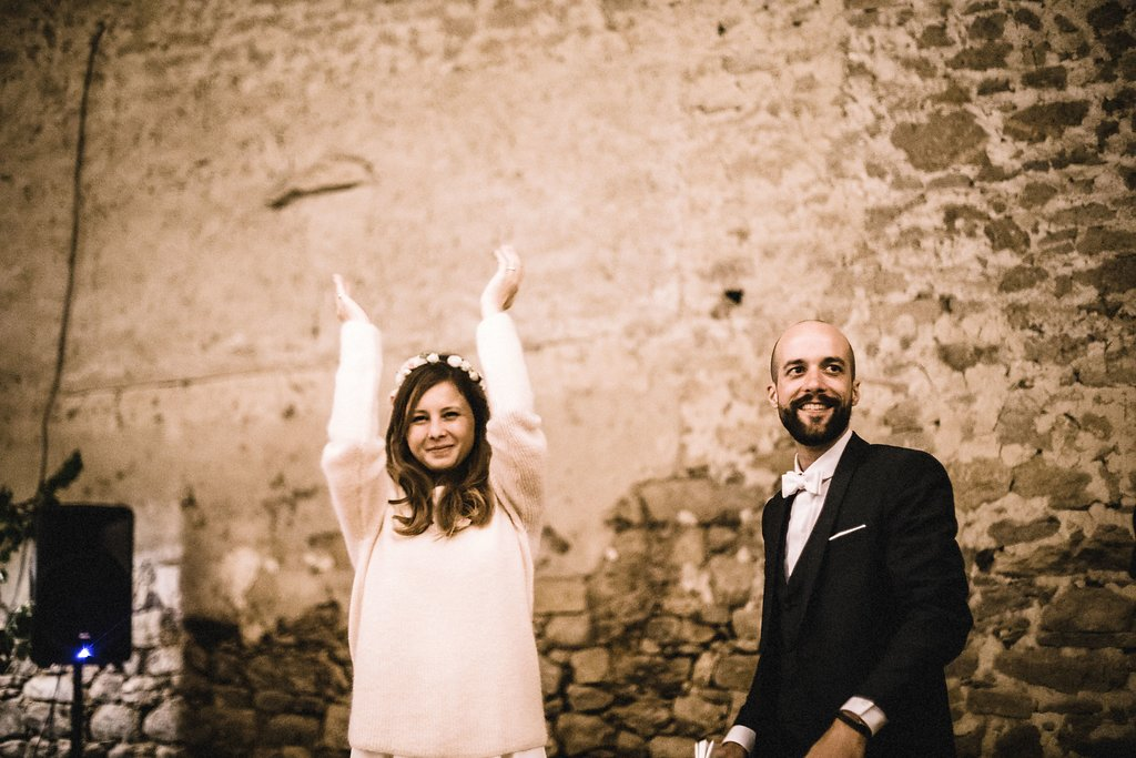 Photographe-mariage-haute-vienne-85.jpg