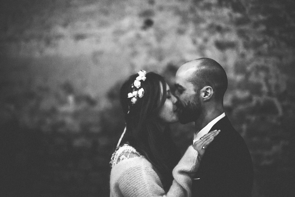 Photographe-mariage-haute-vienne-86.jpg