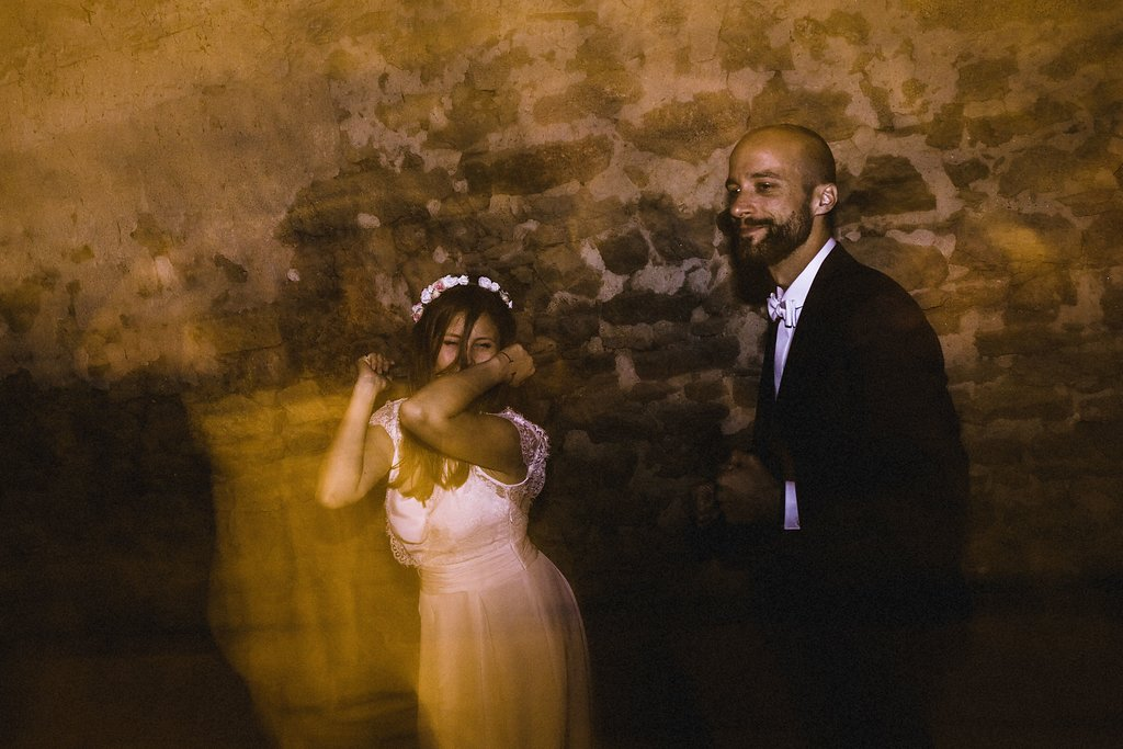 Photographe-mariage-haute-vienne-89.jpg
