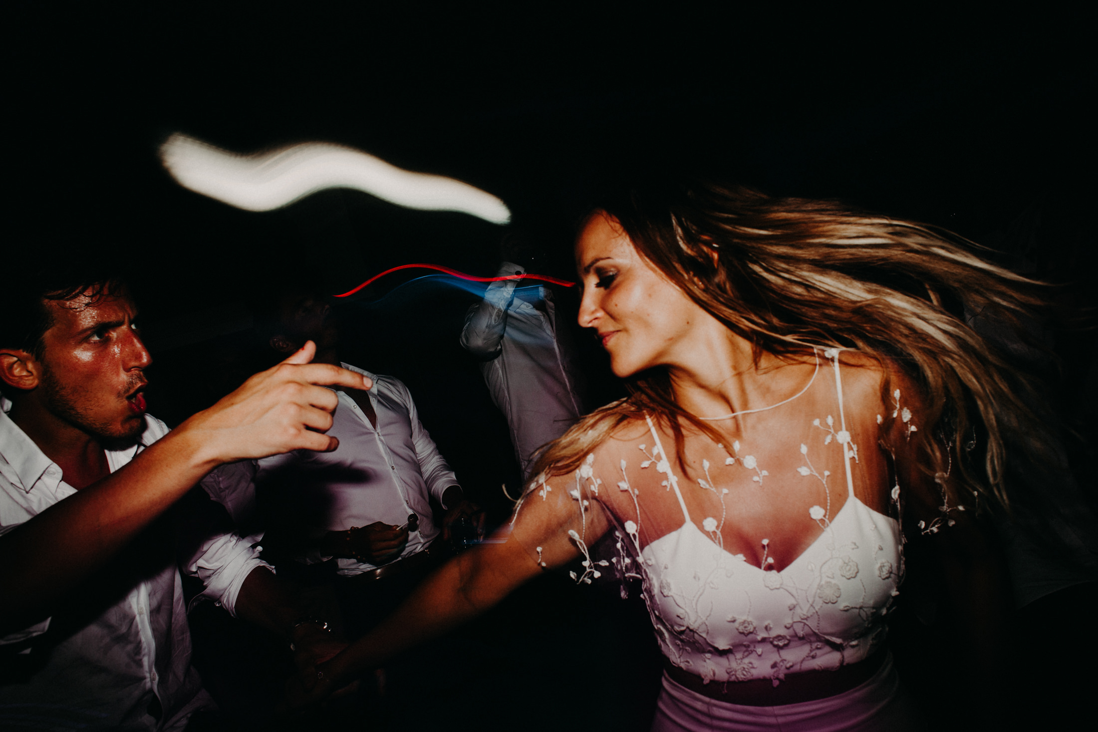 Weddingphotographer dordogne France _-2.jpg