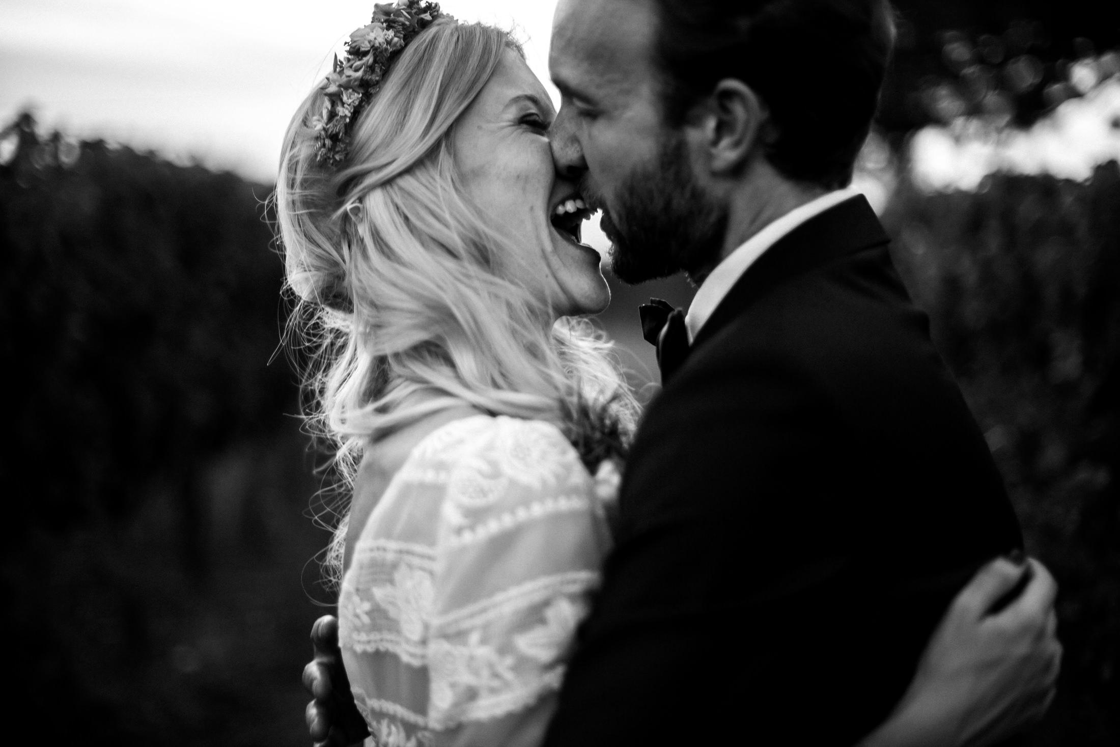 Weddingphotographer dordogne France _-28.jpg