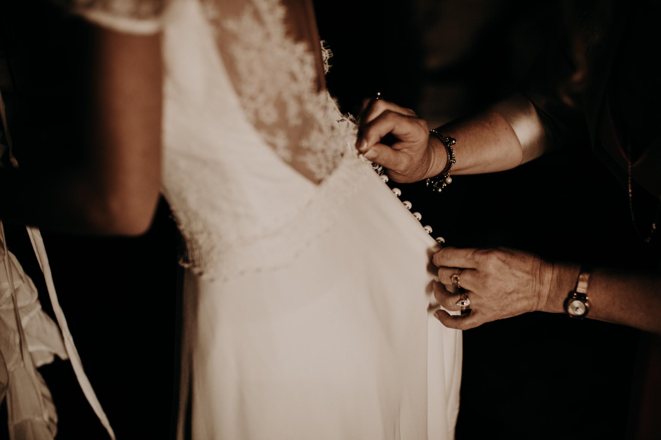 Mariage auvergne photographe wedding_-12.jpg
