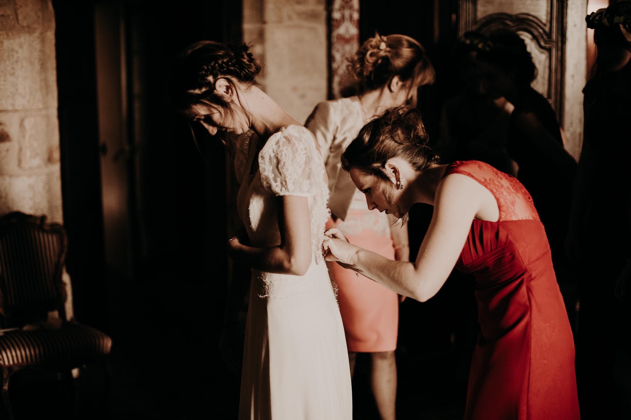 Mariage auvergne photographe wedding_-13.jpg