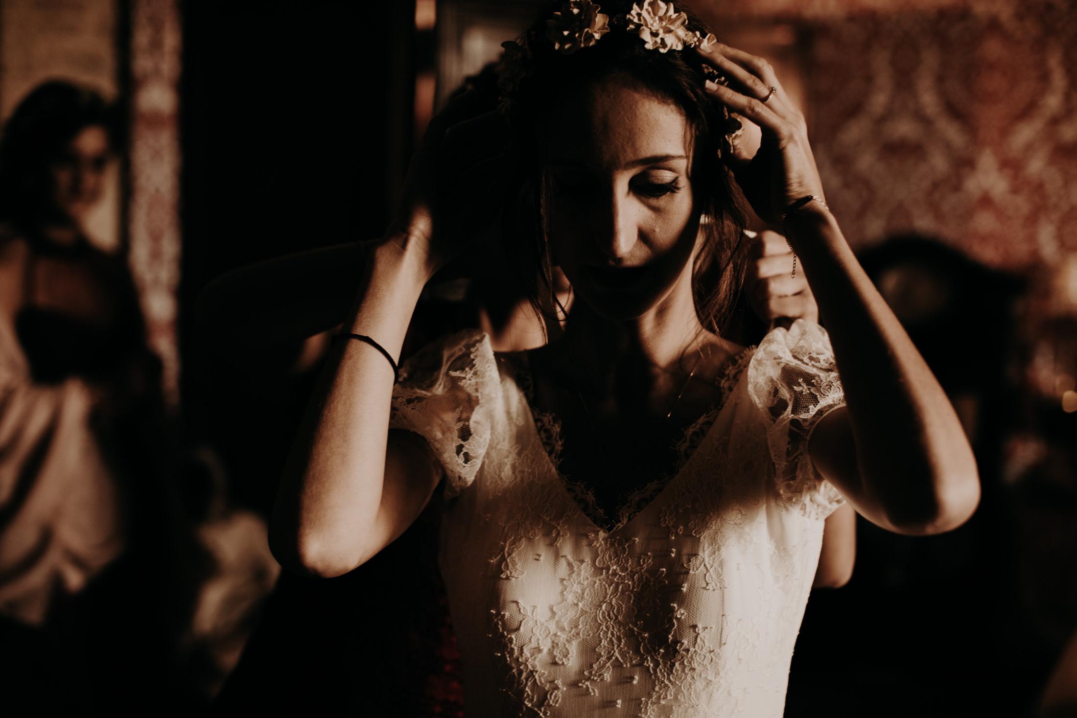 Mariage auvergne photographe wedding_-14.jpg
