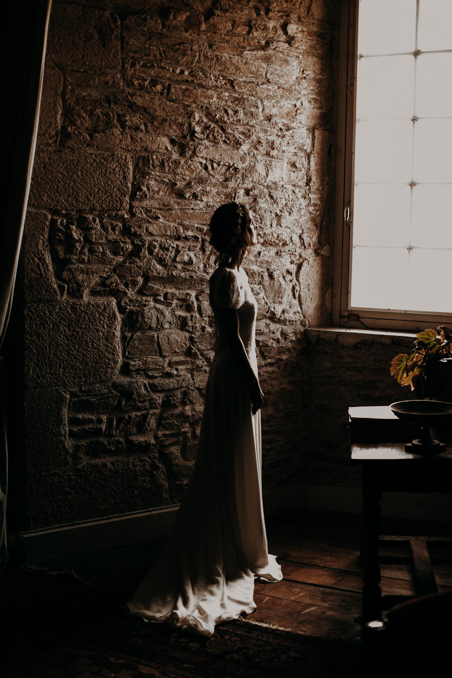 Mariage auvergne photographe wedding_-15.jpg