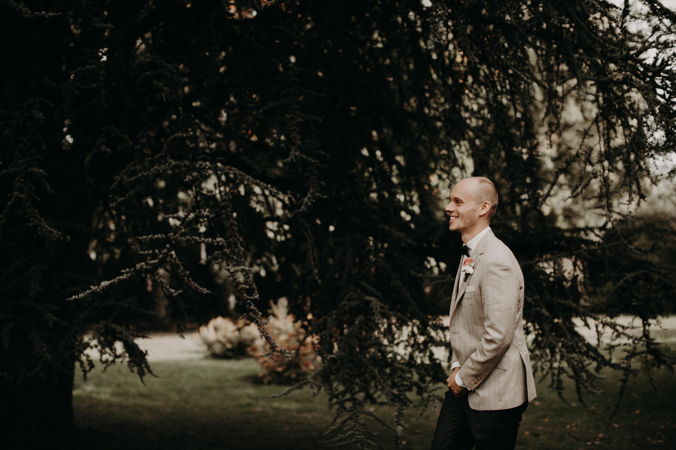 Mariage auvergne photographe wedding_-18.jpg