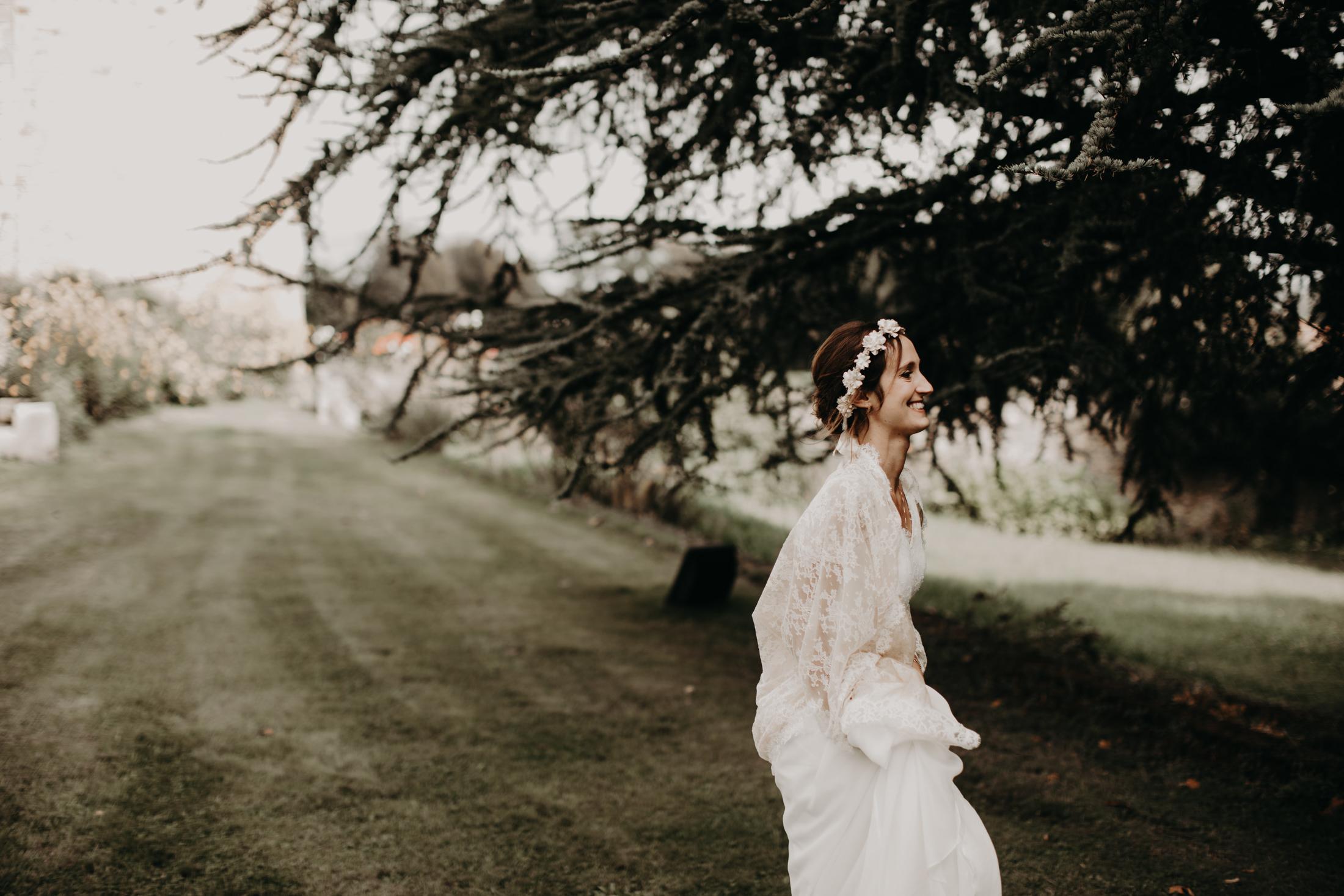 Mariage auvergne photographe wedding_-19.jpg