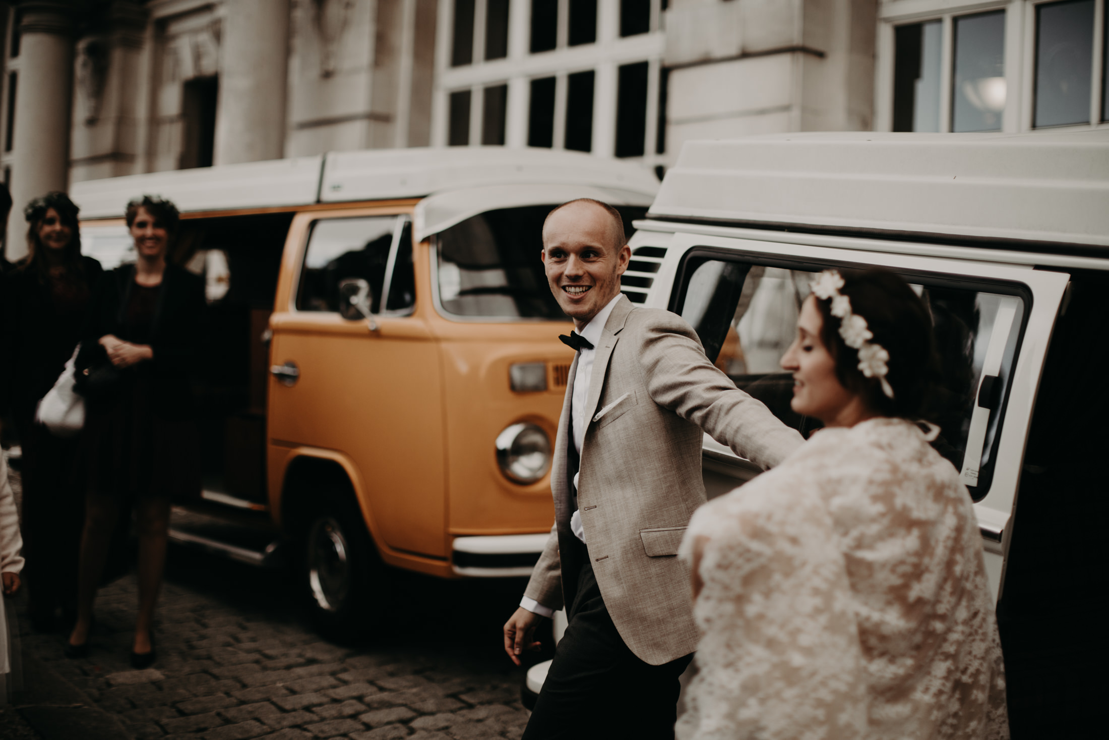Mariage auvergne photographe wedding_-22.jpg